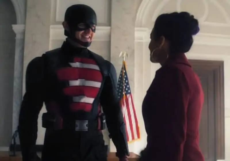 Marvel-Captain-America-US-Agent-John-Walker-Contessa