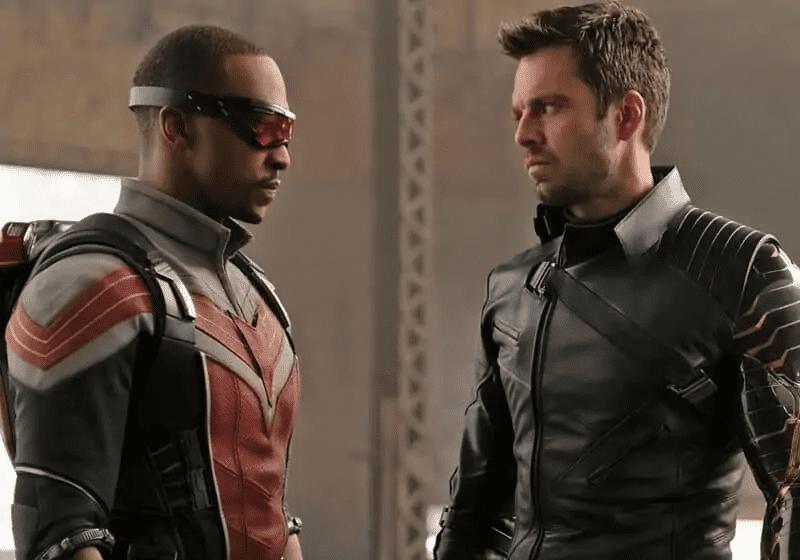Marvel-Falcon-Winter-Soldier