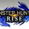 Monster-Hunter-Rise-5-Million-Feature