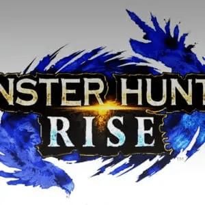 Monster-Hunter-Rise-5-Million-Feature