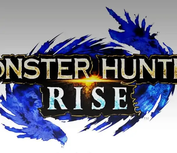 Monster-Rancher-Rise-5-Million-Feature