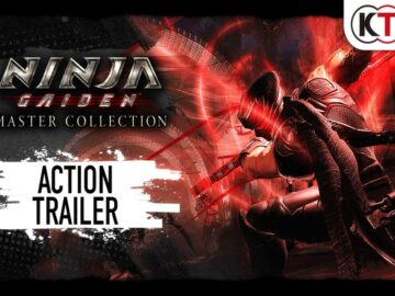 Ninja-Gaiden-Action-Trailer-Announcement-Koei-Tecmo