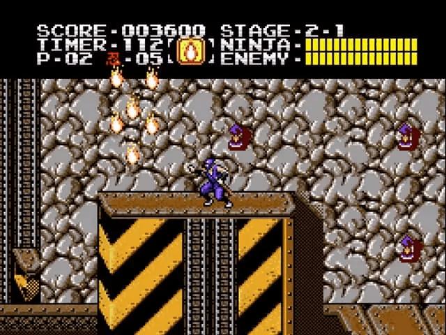 Ninja-Gaiden-NES