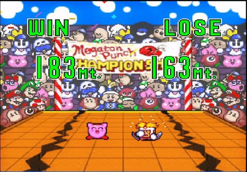 SNES-Kirby-Super-Star
