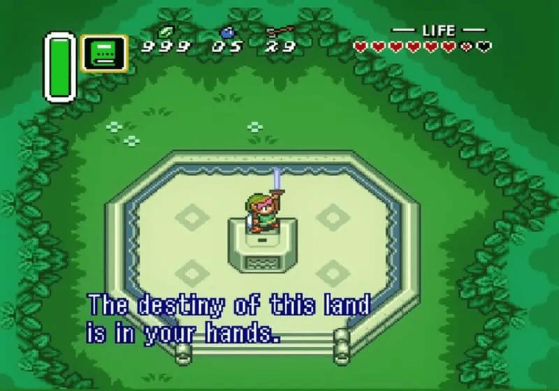 SNES-Legend-of-Zelda-Link-to-the-Past