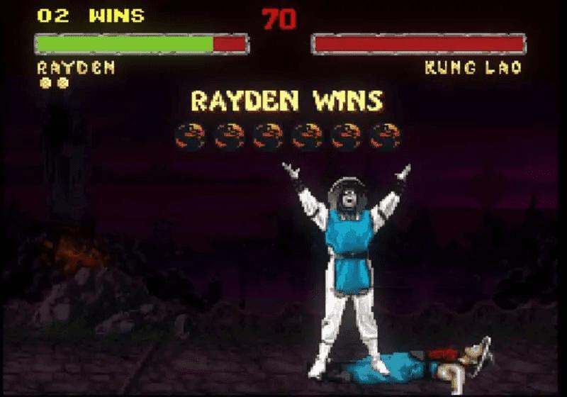 SNES-Mortal-Kombat-2