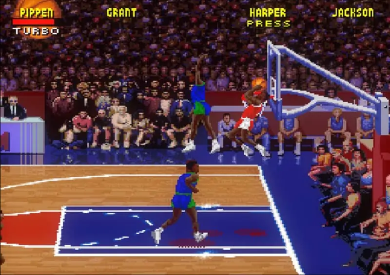 SNES-NBA-Jam