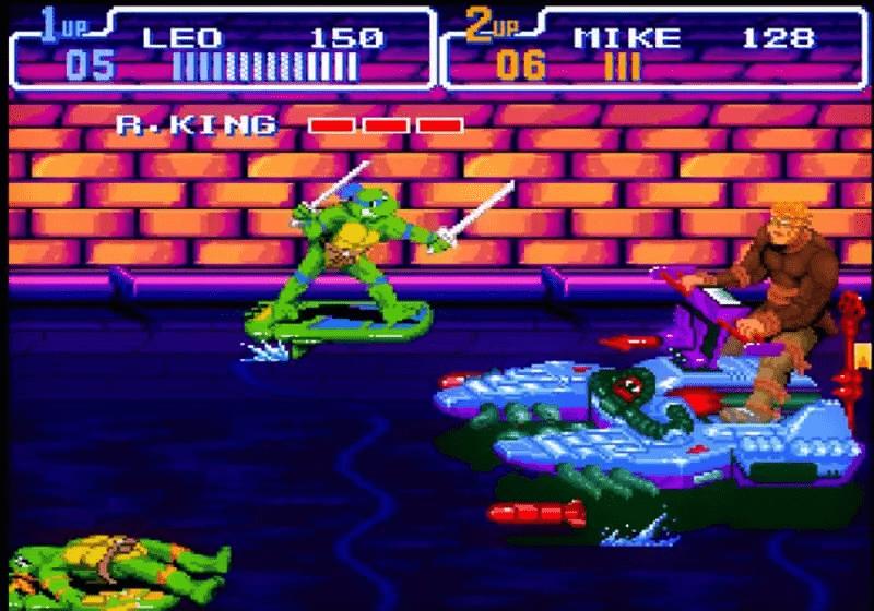SNES-Teenage-Mutant-Ninja-Turtles