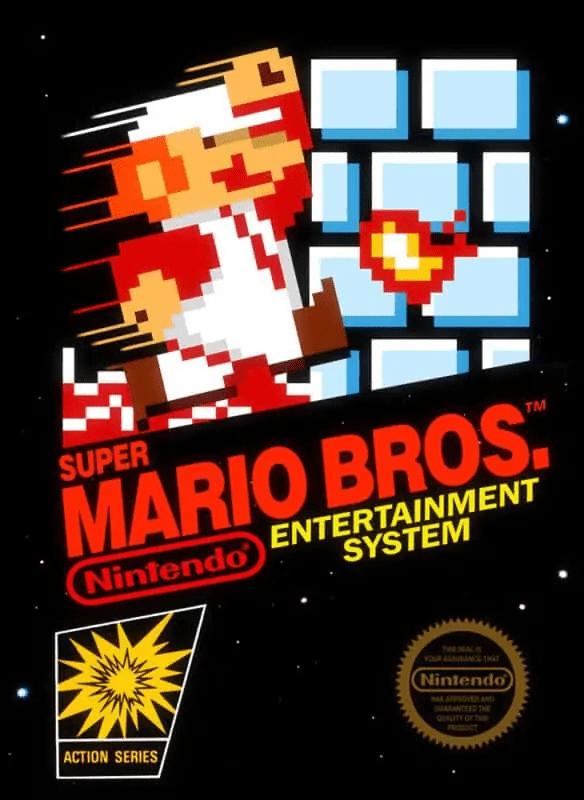 Super-Mario-Bros-NES-Pack