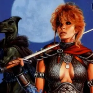 Dungeons-and-Dragons-Film-Begins-Forgotten-Realms