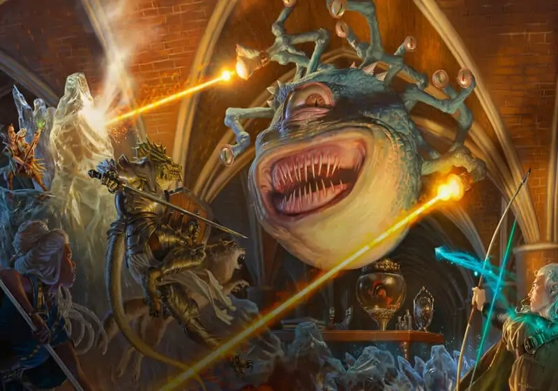 Dungeons-and-Dragons-Forgotten-Realms-Magic-the-Gathering
