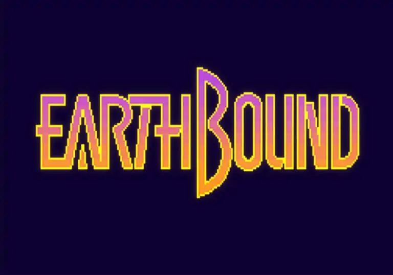 Earthbound-Nintendo-SNES-Switch-Title