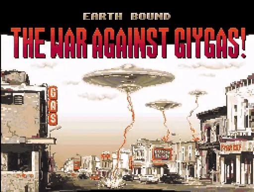 Earthbound-Nintendo-SNES-Switch