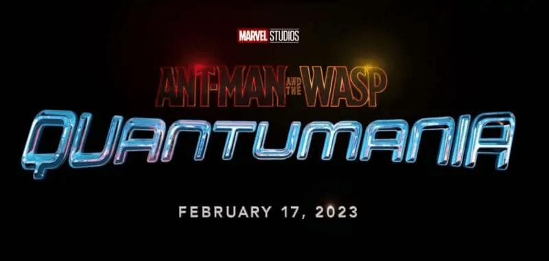 Marvel-Antman-Wasp-Quantumania