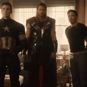 Marvel-Avengers-Age-of-Ultron-Family