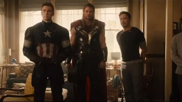 Marvel-Avengers-Age-of-Ultron-Family