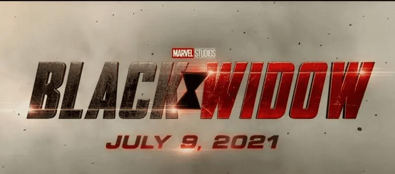 Marvel-Black-Widow-Release-Date