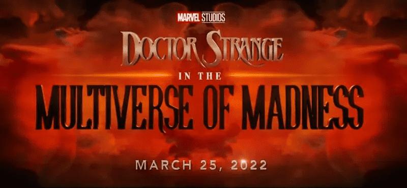 Marvel-Doctor-Strange-Multiverse-Madness