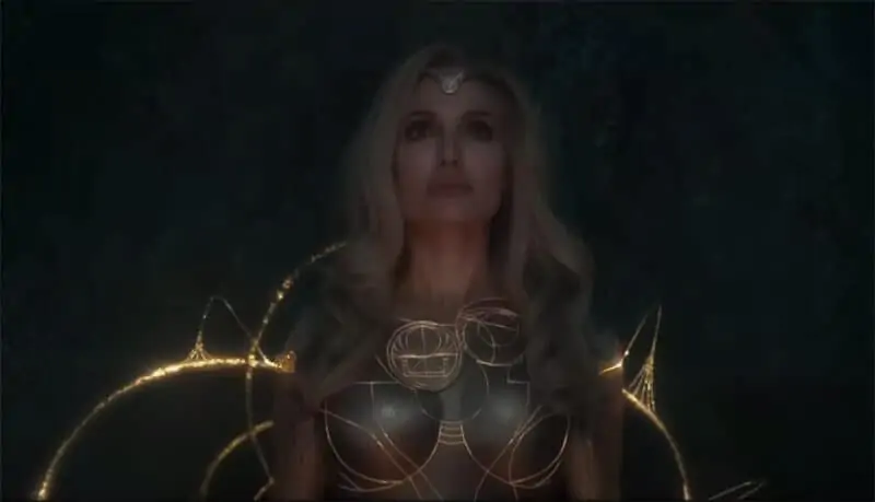 Marvel-Eternals-Angelina-Jolie-Thena