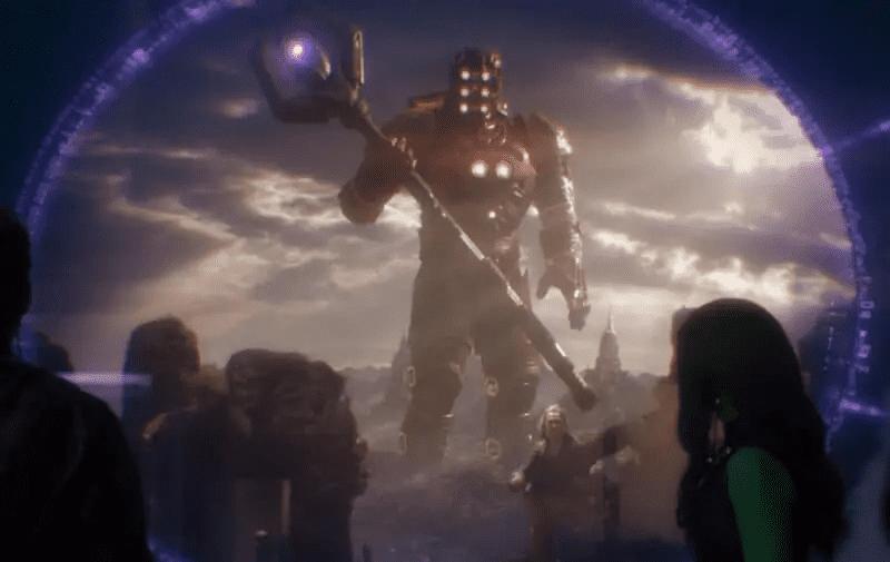 Marvel-Eternals-Celestials-Guardians-Galaxy