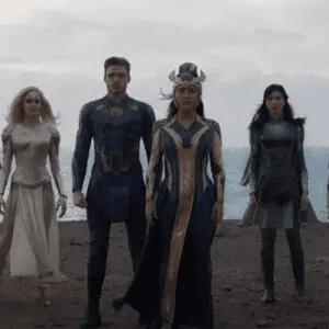 Marvel-Eternals-Group