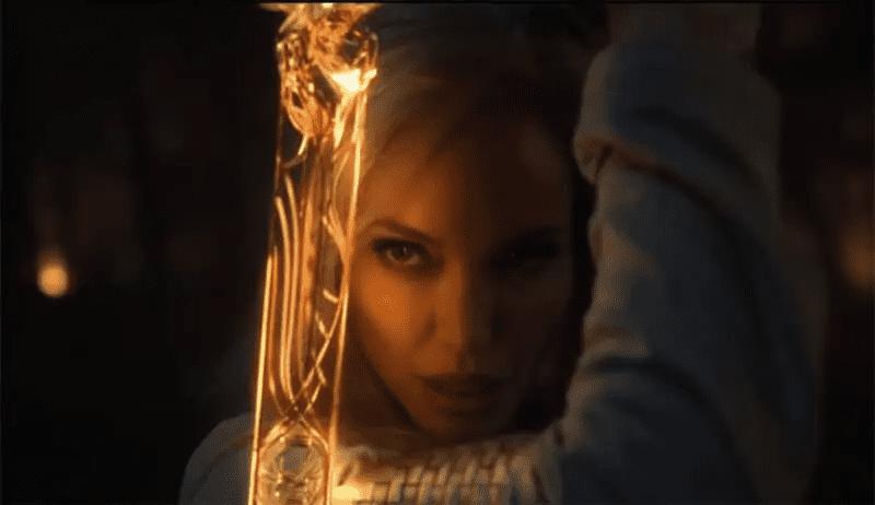 Marvel-Eternals-Thena-Angelina-Jolie