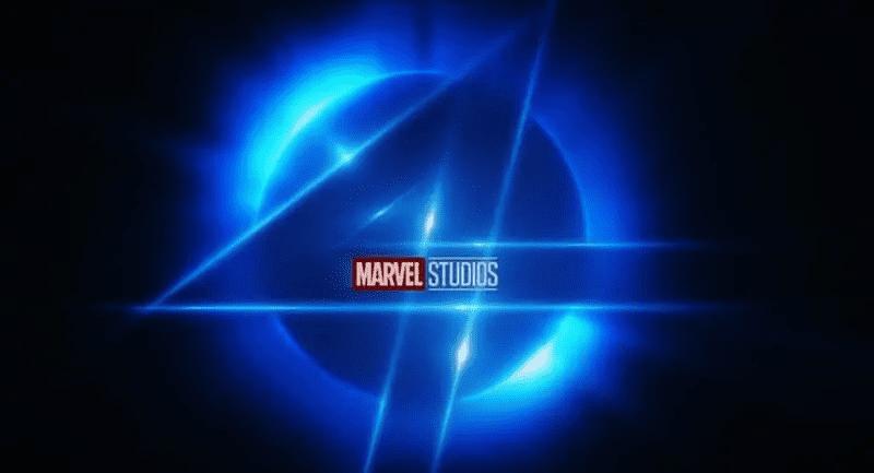 Marvel-Fantastic-Four-Phase-4