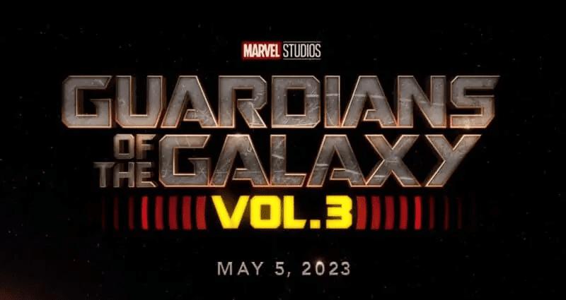 Marvel-Guardians-Galaxy-Volume-3