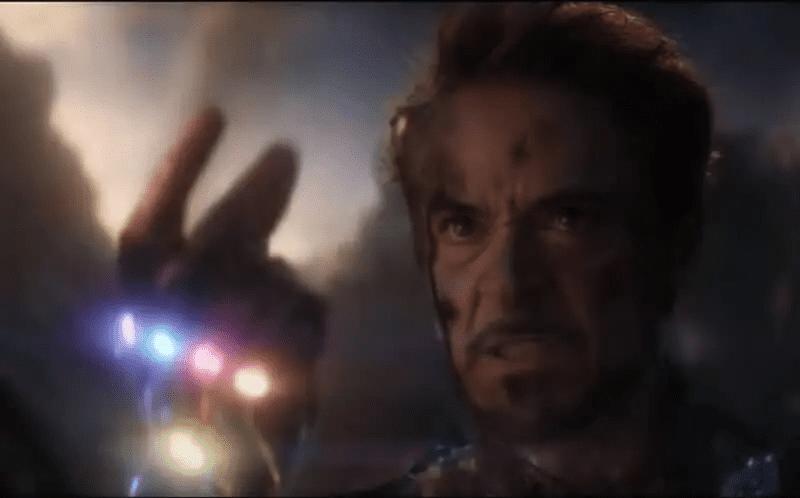 Marvel-Iron-Man-Endgame-Infinity-Gauntlet