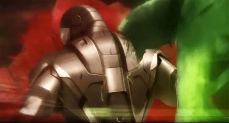 Marvel-Iron-Man-War-Machine-Armor-Wars