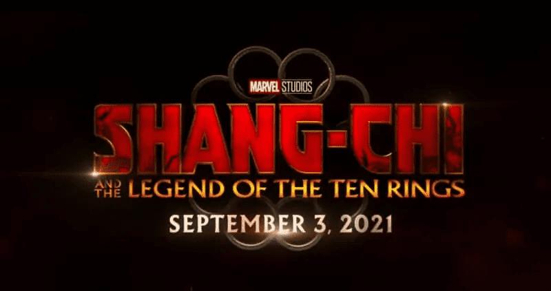 Marvel-Shang-Chi-Ten-Rings-Master-of-Kung-Fu