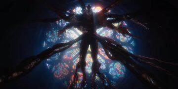 Marvel-Sony-Venom-2-Carnage