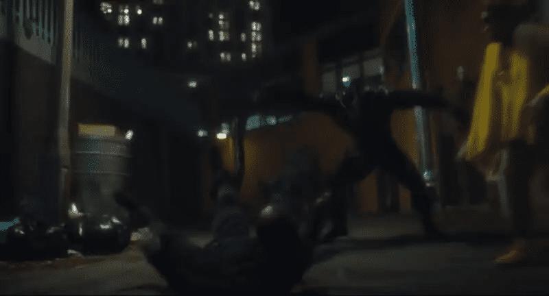Marvel-Sony-Venom-2-Lethal-Protector