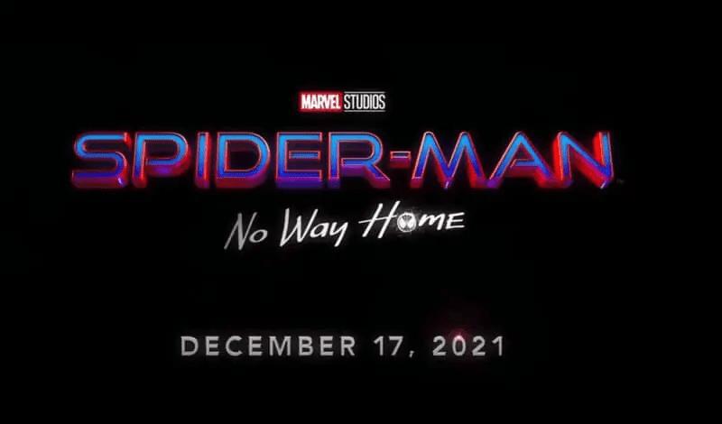 Marvel-Spider-Man-No-Way-Home-Release-Date