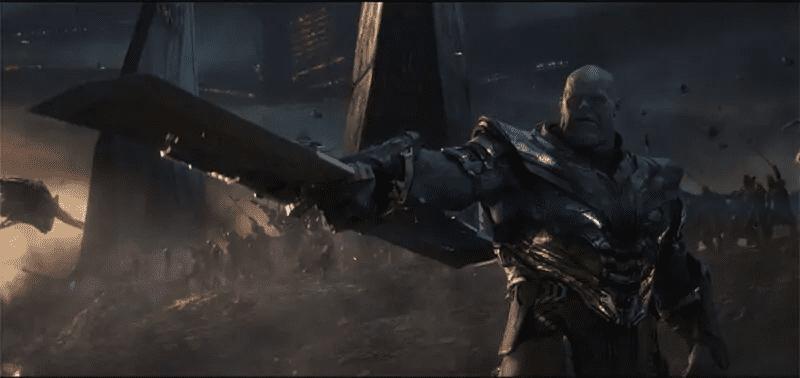 Marvel-Thanos-Endgame-Villain