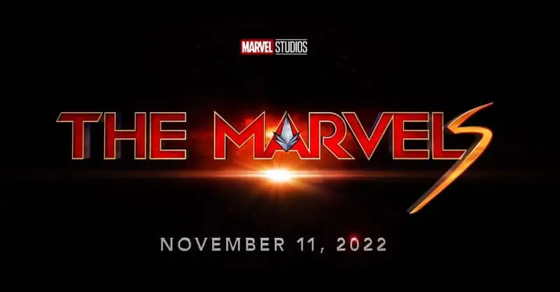 Marvel-The-Marvels-Release-Date