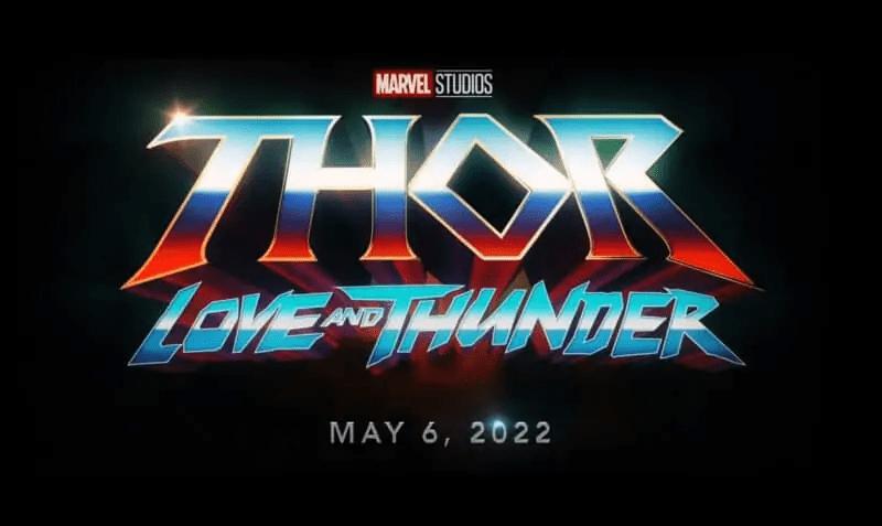Marvel-Thor-Love-Thunder-Release-Date