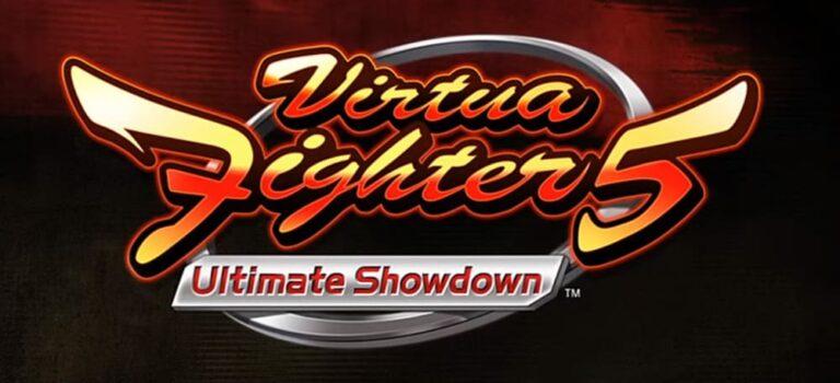 Sega-Virtua-Fighter-5-Ultimate-Showdown