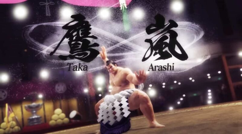 Sega-Virtua-Fighter-5-Ultimate-Showdown-Taka-Arashi