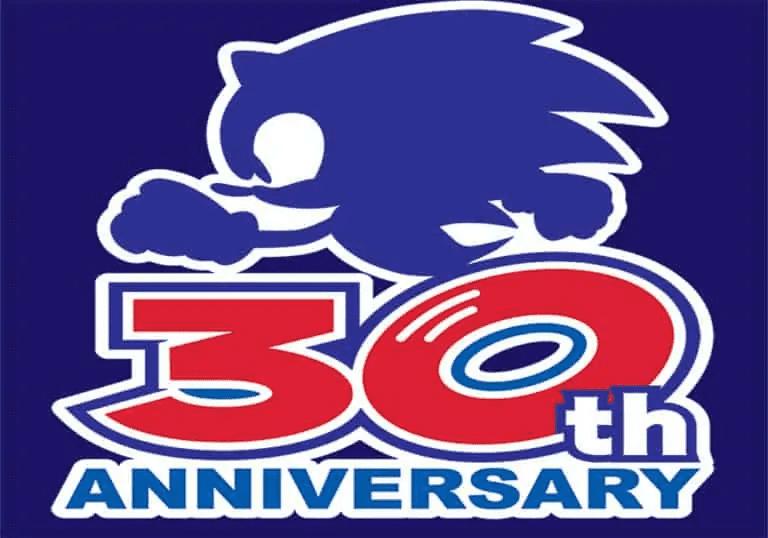 Sonic-Sega-Collection-30th-Anniversary