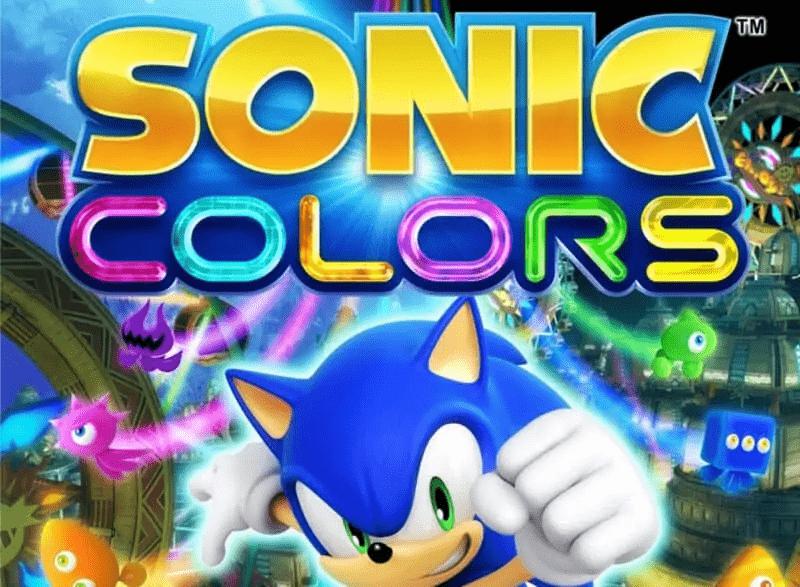 Sonic-Sega-Collection-Leak-Colors