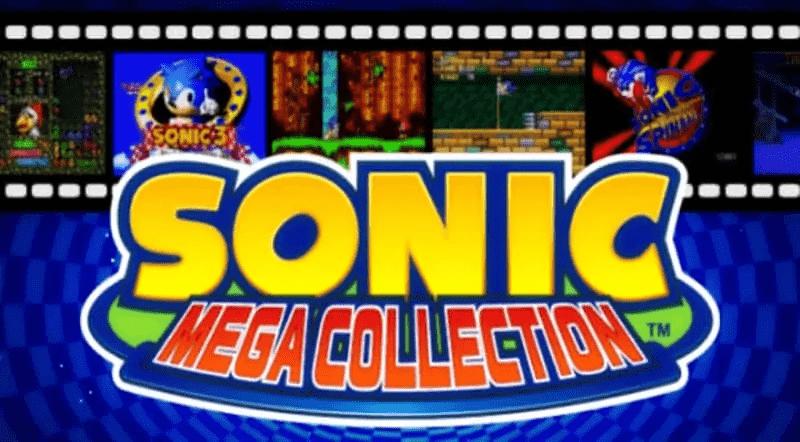 Sonic-Sega-Collection-Leak-GameCube