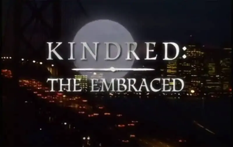 World-of-Darkness-Kindred-the-Embraced-Vampire