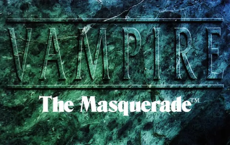 World-of-Darkness-Vampire-The-Masquerade