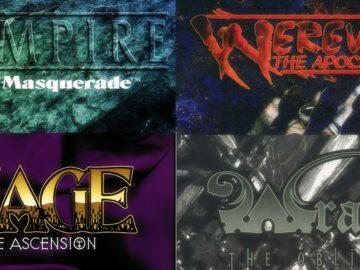 World-of-Darkness-Vampire-Werewolf-Wraith-Mage