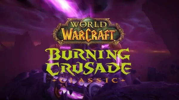 World-of-Warcraft-Burning-Crusade-Classic-Price-Change