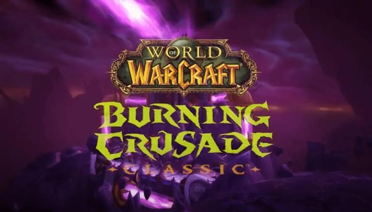 World-of-Warcraft-Burning-Crusade-Classic-Price-Change
