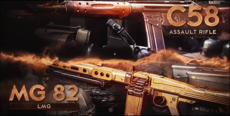 Call-of-Duty-BlackOps-Cold-War-Warzone-Season-4-Battle-Pass-Guns