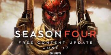 Call-of-Duty-BlackOps-Cold-War-Warzone-Season-4-Featured