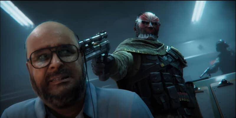 Call-of-Duty-BlackOps-Cold-War-Warzone-Season-4-Jackal